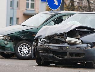 forsikring bil sammenligning