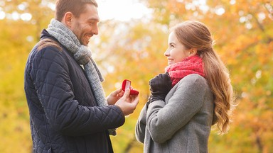 Samboer og ekteskap