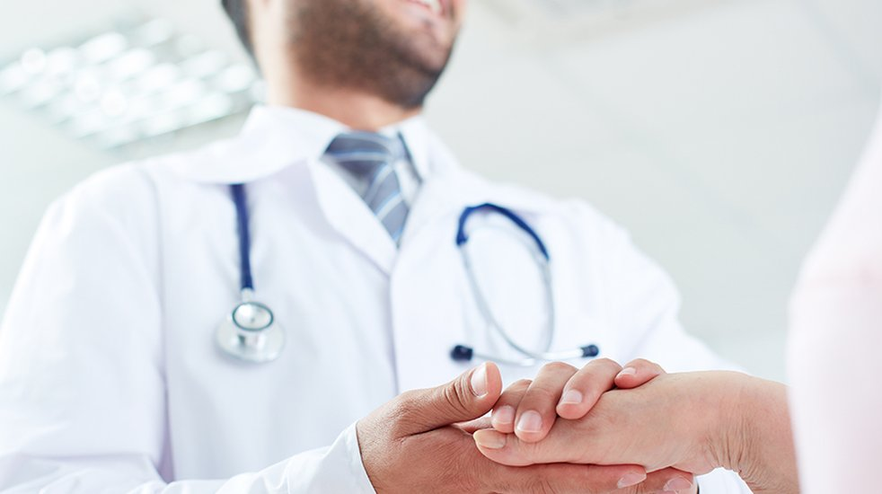 Helseforsikring
