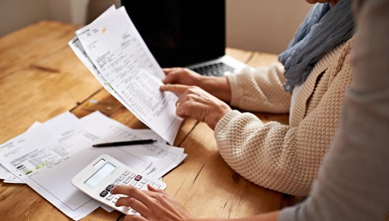 Hvordan spare til egen pensjon