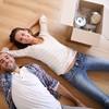 Gode råd til deg som skal leie bolig