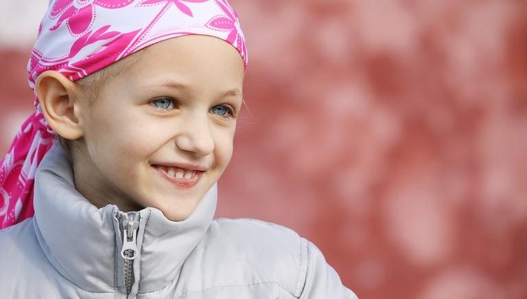 Har du et livstruende sykt barn?