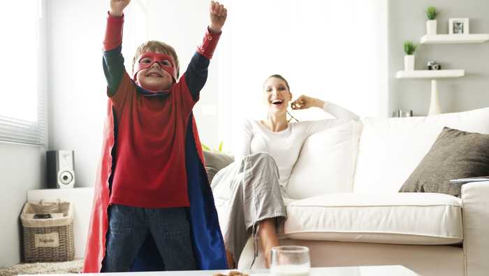 Foto: iStock.com